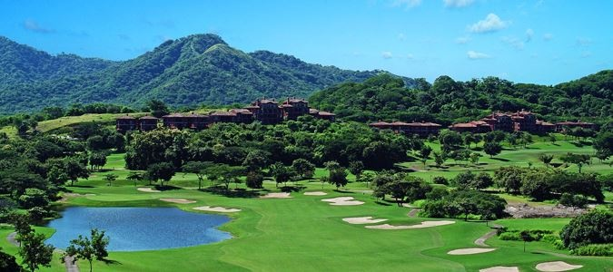 The Westin Golf Resort & Spa, Playa Conchal - AI