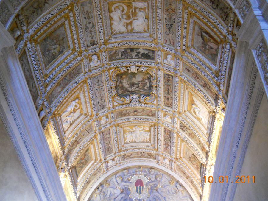 Doges Palace, Venice