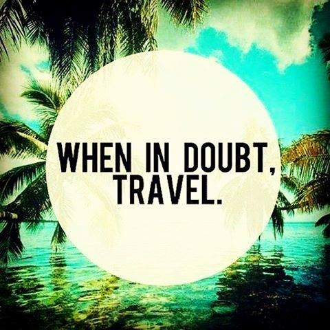 Travel Better!