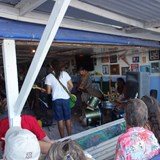 Barrier Reef Bar