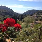 Beautiful Valldemossa - Mallorca, Spain