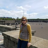The Citadel in Halifax