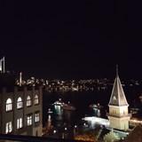 Stellar views of the Sydney Bridge and Opera House