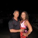 Courtesy of Debbie & Gary-Secrets Playa Mujeres
