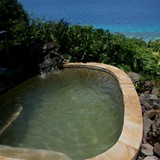 Private Plung Pool - What a View!