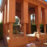 Amanjena Resort - Private Villa