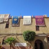Sites of Marrakesh