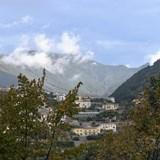 Exploring the Amalfi Coast
