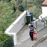 Life in Ravello