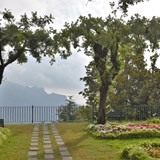 Ravello Park