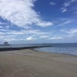 Zoetry Resort Montego Bay