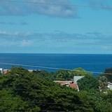 Beautiful view at Sandals Ochi