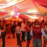 Barbados - Food, Wine and Rum Festival