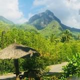 Seychelles Photography is amazing!