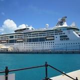 Royal Caribbean Grandeur of the Seas Bermuda