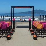 Puerto Vallarta for destination wedding