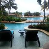 Sandals Negril Resort