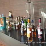Top Shelf Liquors