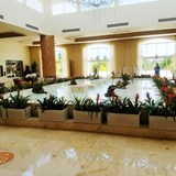 Our Hotel Lobby