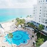 Scenic Resort Views!