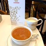 Afternoon Tea - a choice of tea blends