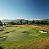 Kingsbarns Golf Course, Scotland