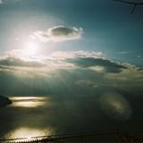 Bay of Salerno