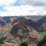 Stunning! This is a must do on Kauai!