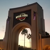 Welcome to Universal