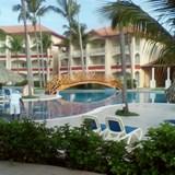 Majestic Punta Cana