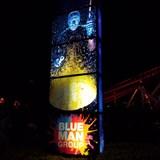 Blue Man Group at Universal CityWalk Orlando