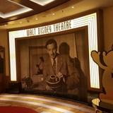 Theatre Time!