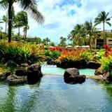 Po'ipu Villas Kauai