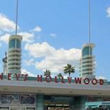 Disney's Hollywood Studios - Walt Disney World