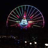 Mickey's Fun Wheel - California Adventure