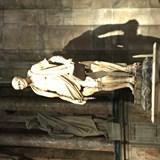 St. Bartholomew i. Milan Duomo