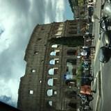Colosseun