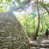 Bukhansan Park