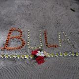 A warm welcome Fiji style