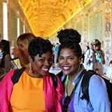 Escorted Tour - The Vatican Museum