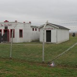 Death Row Angola Prison