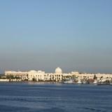 Alexandria, Eqypt