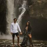 Bali - Follow them on Instagram @dearra and @kenw