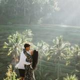 Bali - Their Vlog channel: Vlogs by DK4L