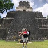 Belize - Their Vlog channel: Vlogs by DK4L