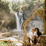 Bali - Follow them on Instagram @dk4ltravels