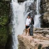 Bali - Follow them on Instagram @kenw and @dearra