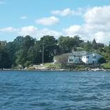 Archipelago Tour in Stockholm