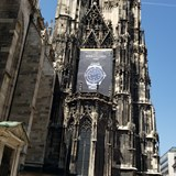 HIstoric Vienna