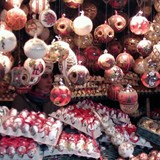 Christmas Markets are Popular for Groups
